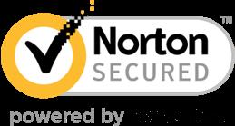 norton secure