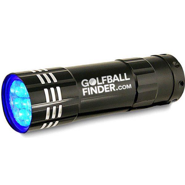 golf ball finder torch