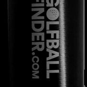 golf-ball-finder2